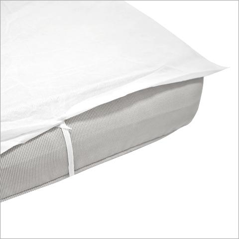 al se jetable drap housse literie jetable al se plateau imperm able protection des. Black Bedroom Furniture Sets. Home Design Ideas