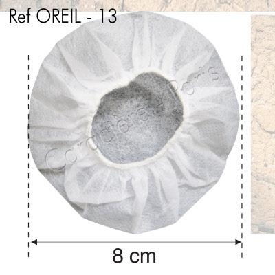 LA ZAD EN L'ÉTROIT TERRITOIRE - L'OUTRE-RÉEL IV.2 L_bonnette_blc_6_moyenne_ref