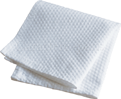 Serviette de toilette jetable drap de bain jetable for Protege matelas jetable